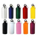 600ml Drink bottles