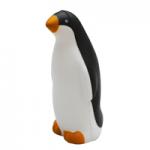 anti stress penguin