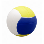 anti stress hackey sack ball