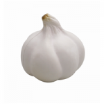 anti stress garlic