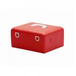 Anti Stress Tool Box