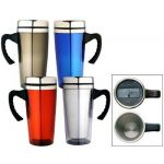 350ml Travel Mug