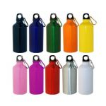 500ml Drink Bottle
