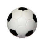 Anti Stress Soccer Ball