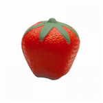 anti stress strawberry