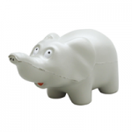 anti stress elephant
