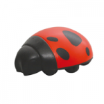 Anti stress Lady Beetle