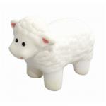 anti stress sheep