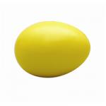 Anti stress Egg