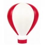 Anti Stress Hot Air Balloon