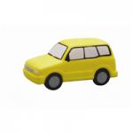 anti stress SUV van