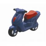 anti stress scooter