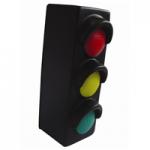 Anti Stress Traffic Lights