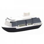 anti stress cruise ship