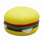 anti stress burger
