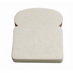 anti stress bread
