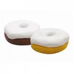Anti Stress Donut