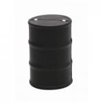 Anti Stress Oil Drum