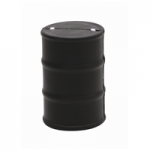 Anti Stress Oil Drum