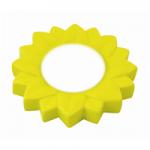 anti stress sun flower