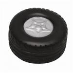 anti stress tyre