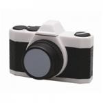 Anti Stress Camera
