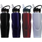 750ml Drink bottles