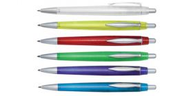Morning Star Plastic Wholesale Pen