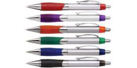 Explorer Promotional Plastic Pens