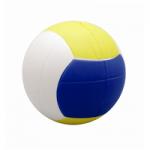 Stess Balls Round