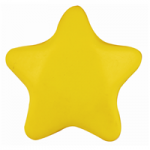 Anti stress star