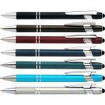 Touch stylus Pen