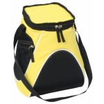 Sports Cooler Bags