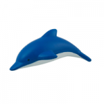 anti stress dolphin