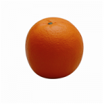 anti stress orange