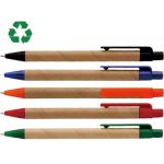Eco Recycled Pens