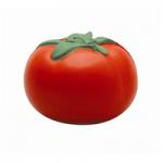 anti stress tomato