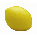anti stress lemon
