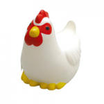 Anti Stress Chicken