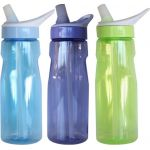 750ml drink bottle