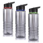 700ml drink bottle