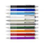 Omega Metal Pens