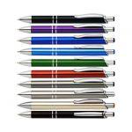 Image Metal Pens