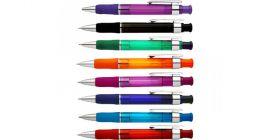 Kandy Plastic Pen