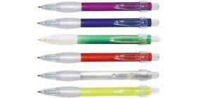 Ice Pens