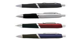Delta Metal Pens