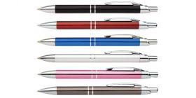 Mirage Metal Pens