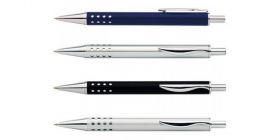 Concerto Metal Pens
