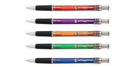 Legend Plastic Pens