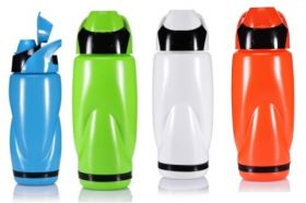 600ml drink bottle